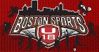 Official Hockey East blog of BostonSportsU18.com