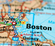 http://www.masscities.com/blockimages/Boston-Map-Color.jpg
