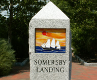 Newburyport Local information