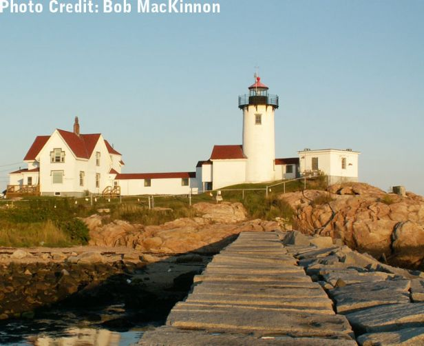 Local Images Of Gloucester Ma